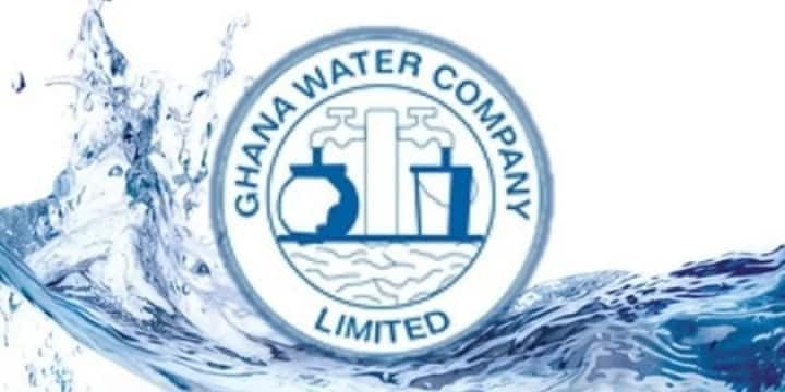 Image result for ghana water company