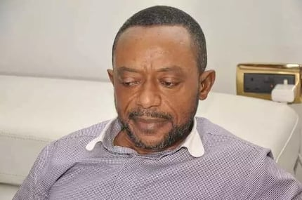 Produce audio of your conversation with God and we'll believe you - Ghanaians mock Owusu Bempah over his latest prophecy on Mahama