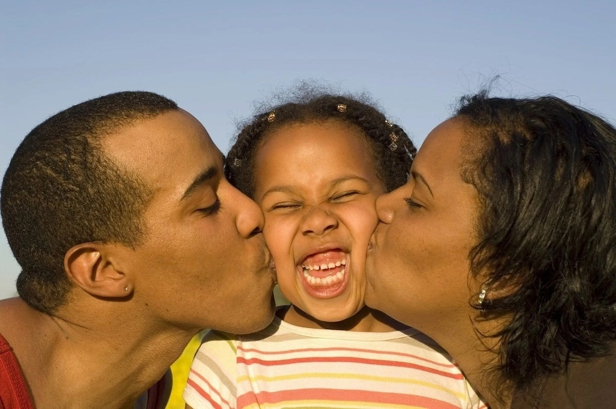 Family quotes about love famous quotes about family quote on family love beautiful family quotes quotes about families