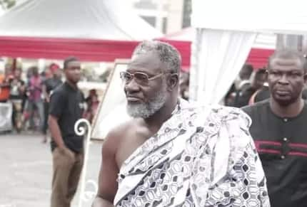 2 top prophets have just dropped wild prophecies on Ebony's father over Bullet
