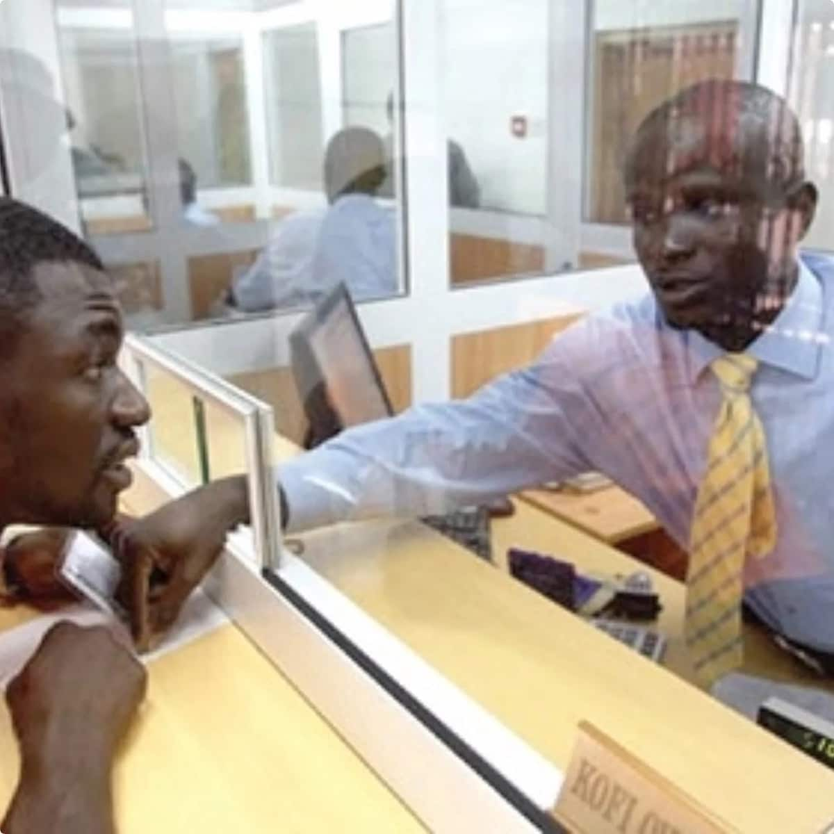 5 highly-regarded jobs in Ghana that do not pay high salaries like many people think