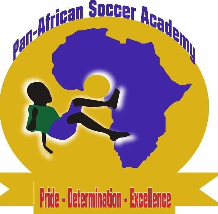 All soccer academies in Ghana Ghana football Ghana soccer