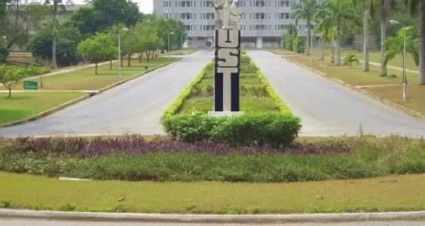 KNUST masters programme fees & courses 2018