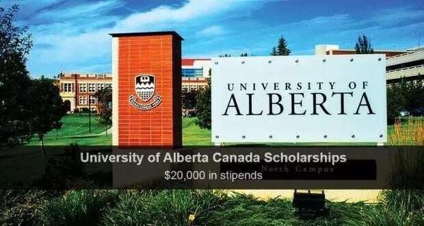 full scholarships in canada free scholarships in canada universities that offer full scholarships to international students international scholarships