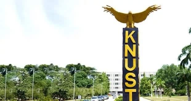 List of KNUST halls of residence and hostels in Ghana