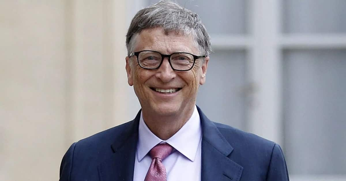 bill gates leadership quotes famous quotes by bill gates bill gates coaching quotes