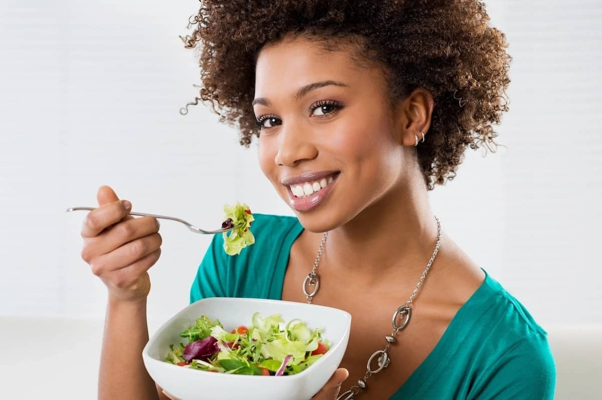 Loss of appetite Loss of appetite causes Sudden loss of appetite Poor appetite Diminished appetite