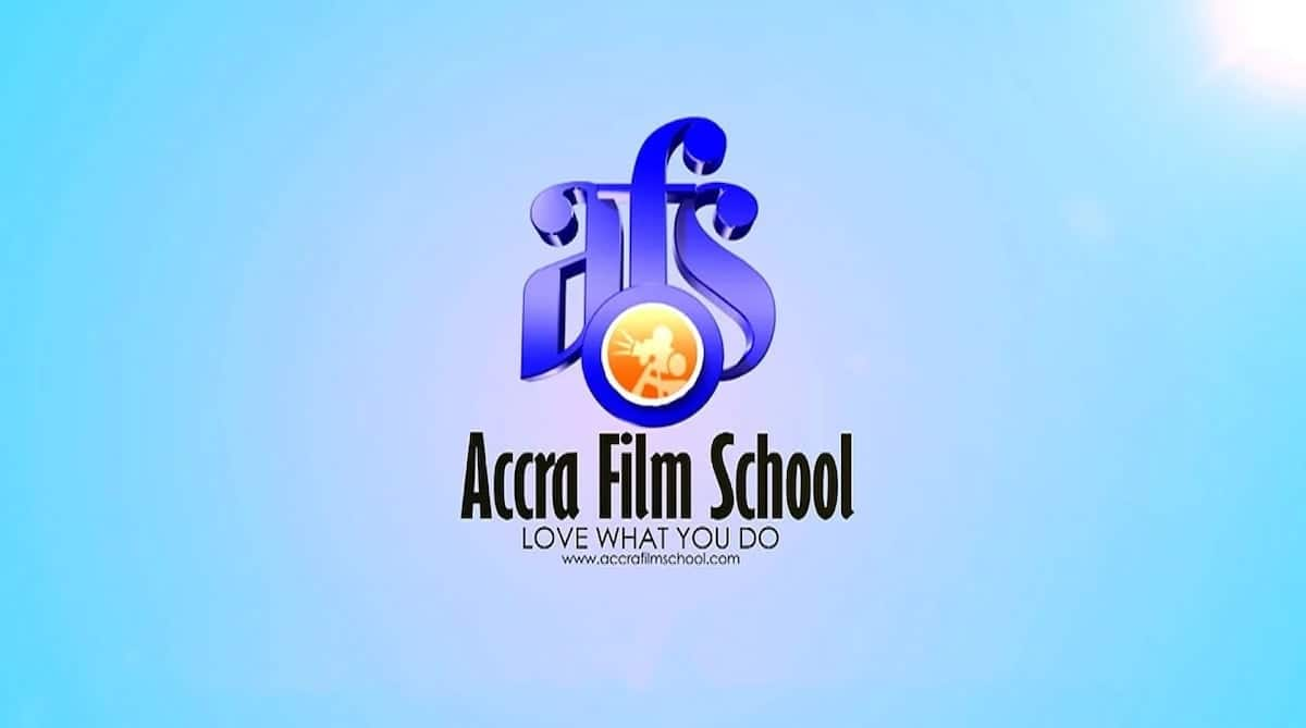 schools in ghana that offer graphic design graphic design schools in accra ghana graphic and web design schools in ghana best graphic design schools in ghana
