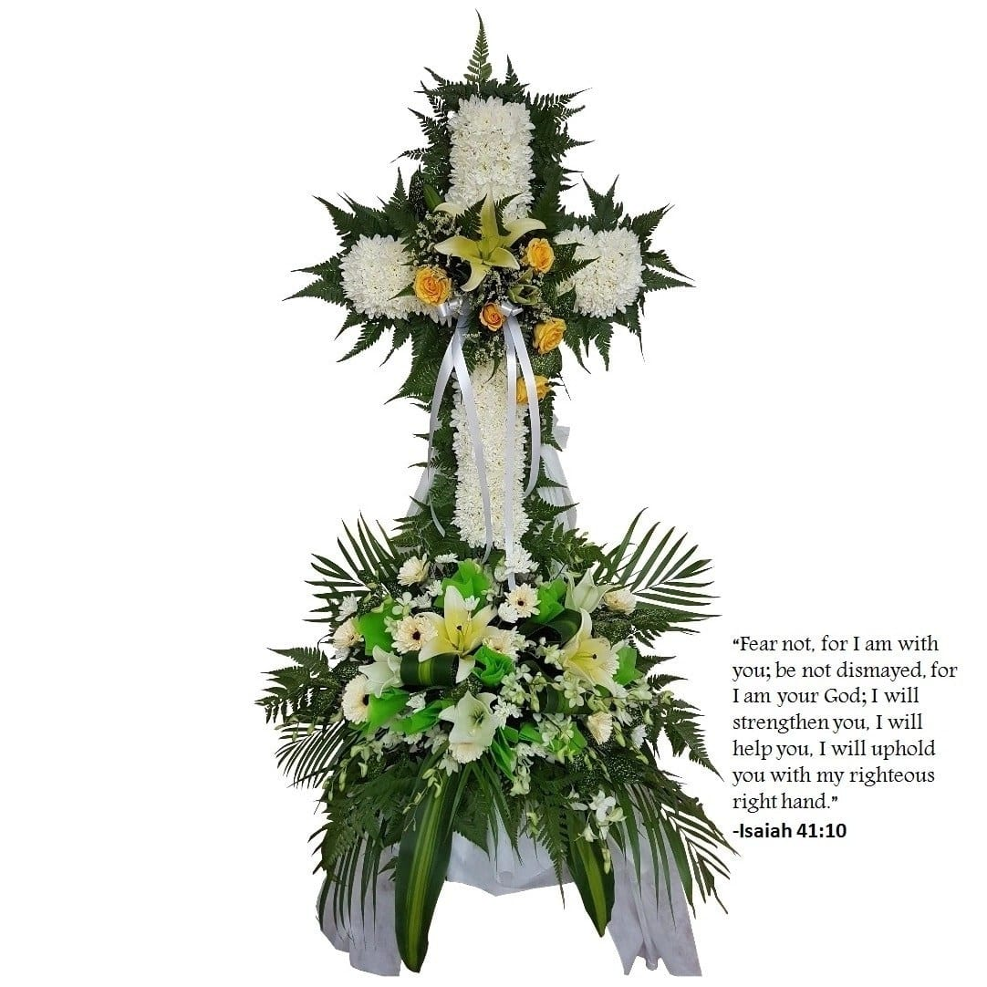 religious condolence messages for loss, condolence messages with images, sample messages condolence uncle's death