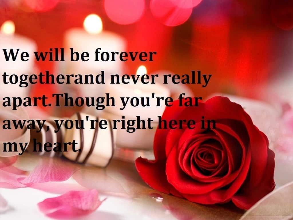 long distance love,love message for husband far away, love quotes for him long distance