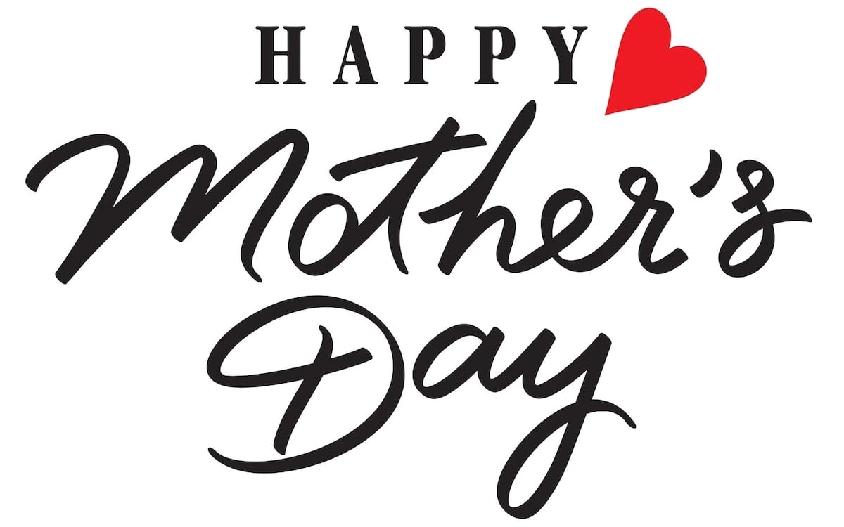 short mothers day wishes 2018