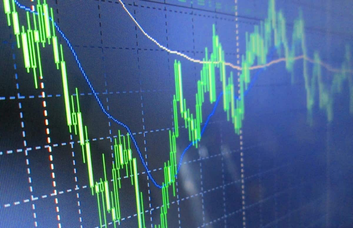 Ghana stock exchange listed companies and their share prices