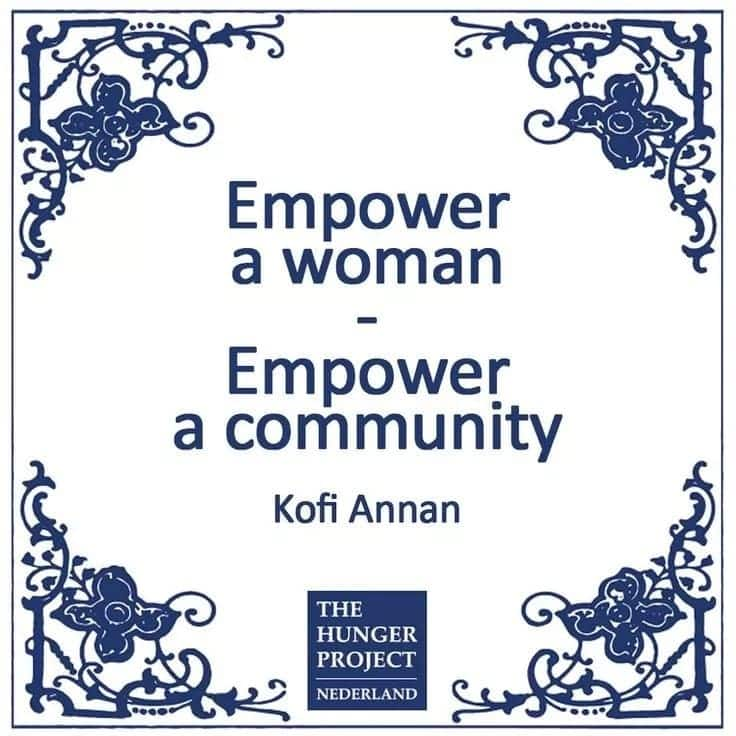 gender and development quotes, quotes about strong women, women power quotes