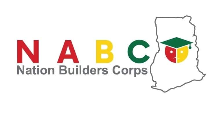 nation builders corps