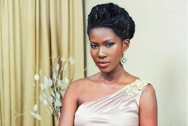 Ghana versus Nigeria: The most beautiful actresses