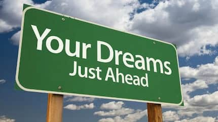 7 pitfalls to circumvent in the pursuit of your dreams