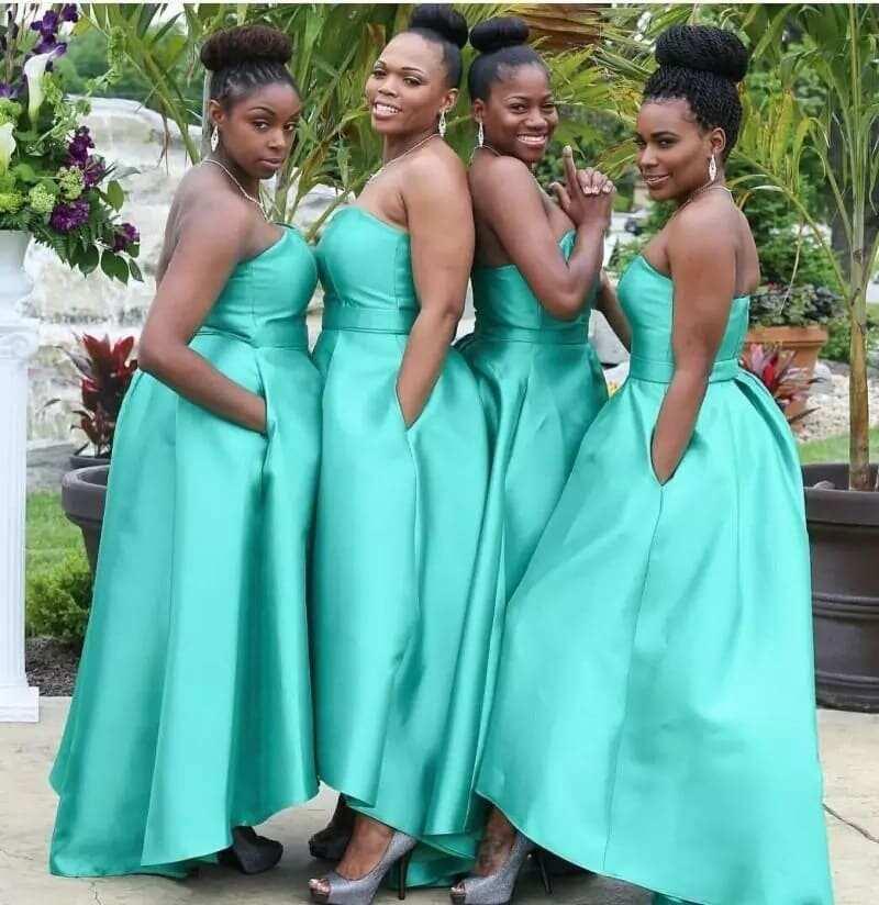 chiffon bridesmaid dress styles bridesmaid short dress styles bridesmaid dress styles 2018