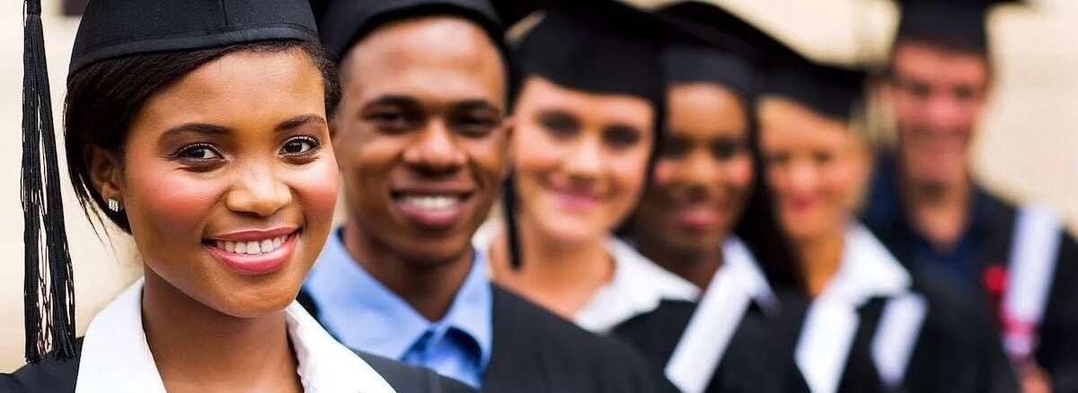 international study abroad scholarships