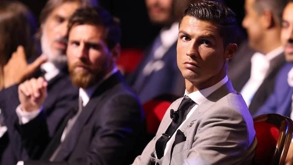 9 UEFA Champions League records Ronaldo and Messi are yet to break