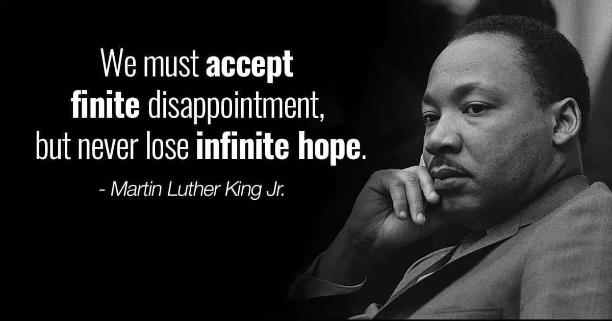 Dr Martin Luther King Jr quotes Best MLK quotes Quotes from Martin Luther King MLK nonviolence quotes Martin Luther King quotes