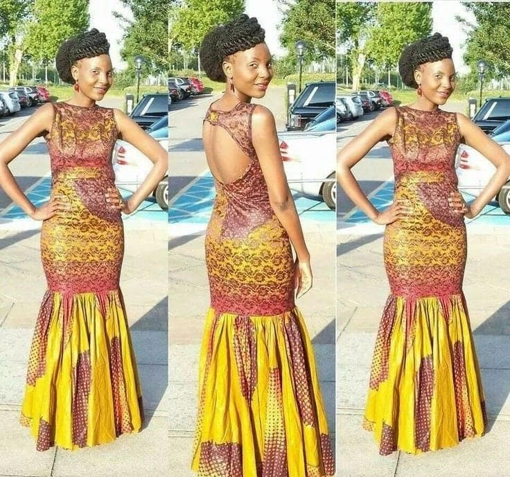 african wear kaba styles, african clothes styles for ladies, latest african wear styles
