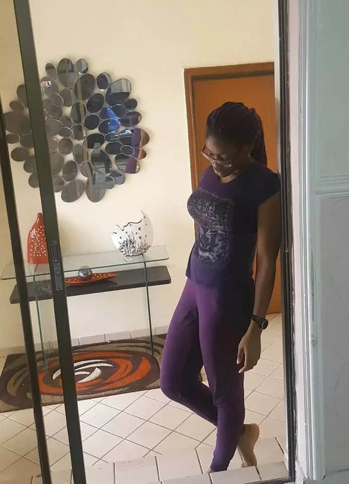 My pastor tried to sleep with me during deliverance - Lady