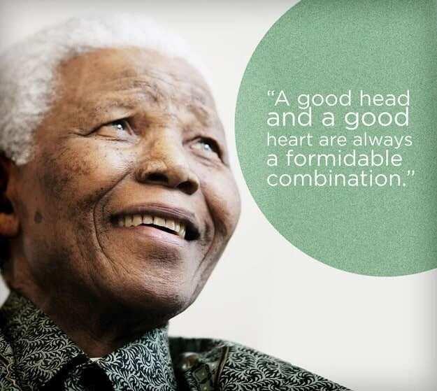 famous mandela quotes, inspirational quotes by nelson mandela, best mandela quotes