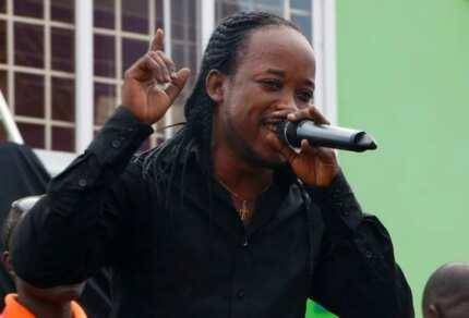 Fake Daddy Lumba runs to Obinim to win court case against original DL