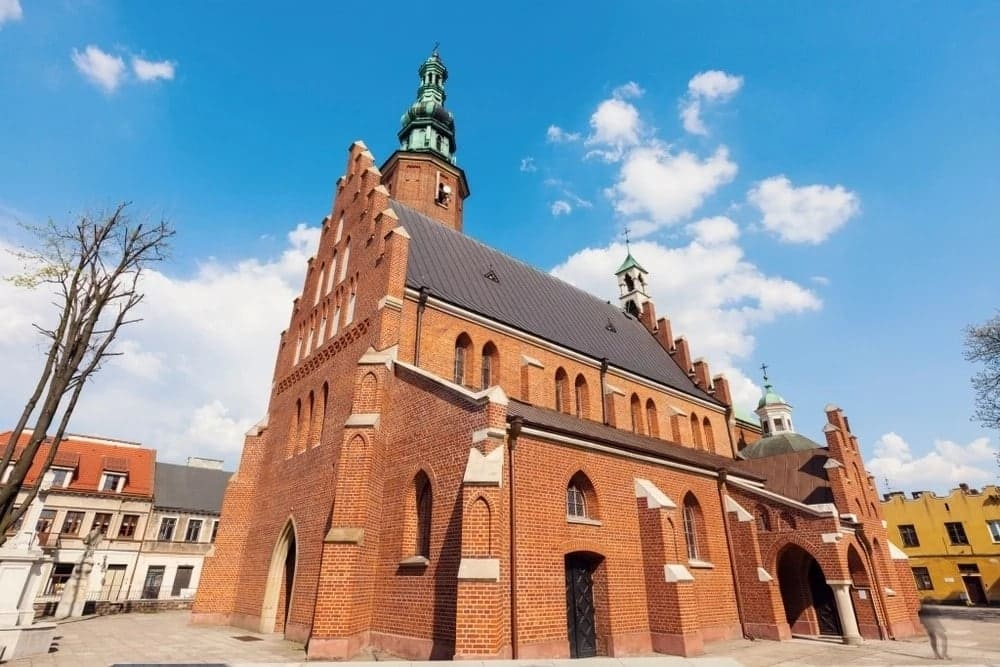 List of cities in Poland List of big cities in Poland Names of cities in Poland Capital of Poland