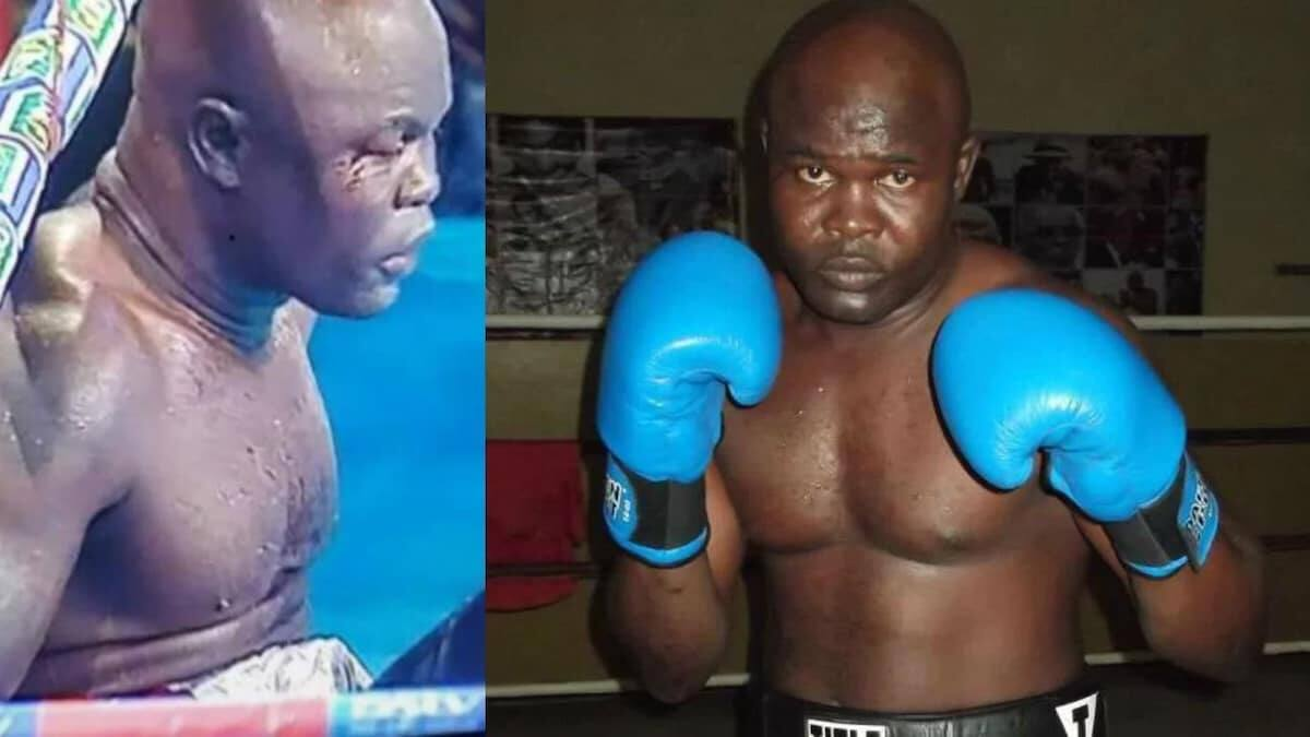 Bukom Banku bemoans intense hatred and attack on his personality