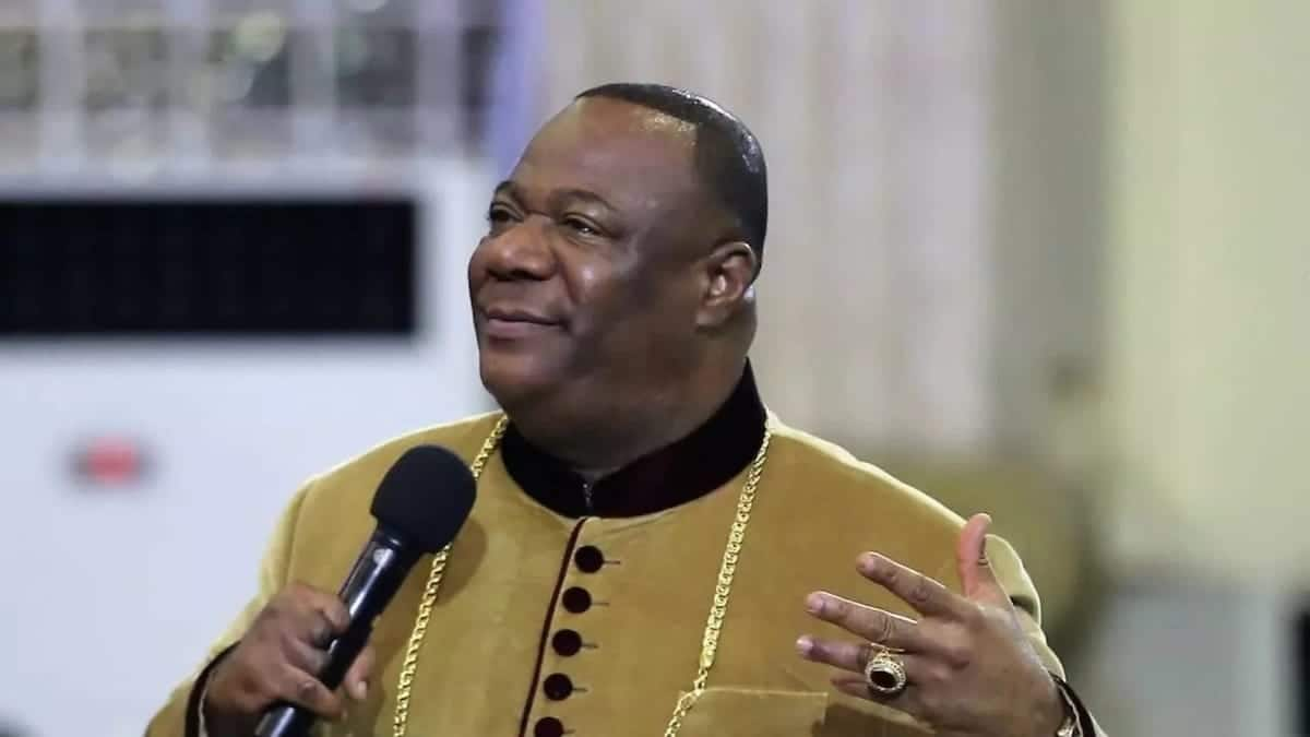 Opambour, Duncan-Williams, 3 other pastors belong to occult groups