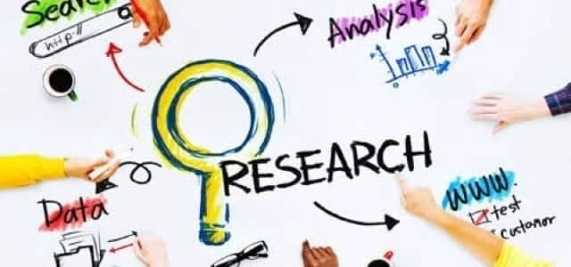 What is research methodology in business? What is research methodology? What is research methods? Research methodology sample