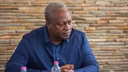 Analysis: 6 reasons why Mahama can easily surprise Akufo-Addo with hot 2020 victory