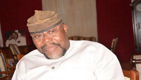 Nyaho Tamakloe extolls Mahama qualities