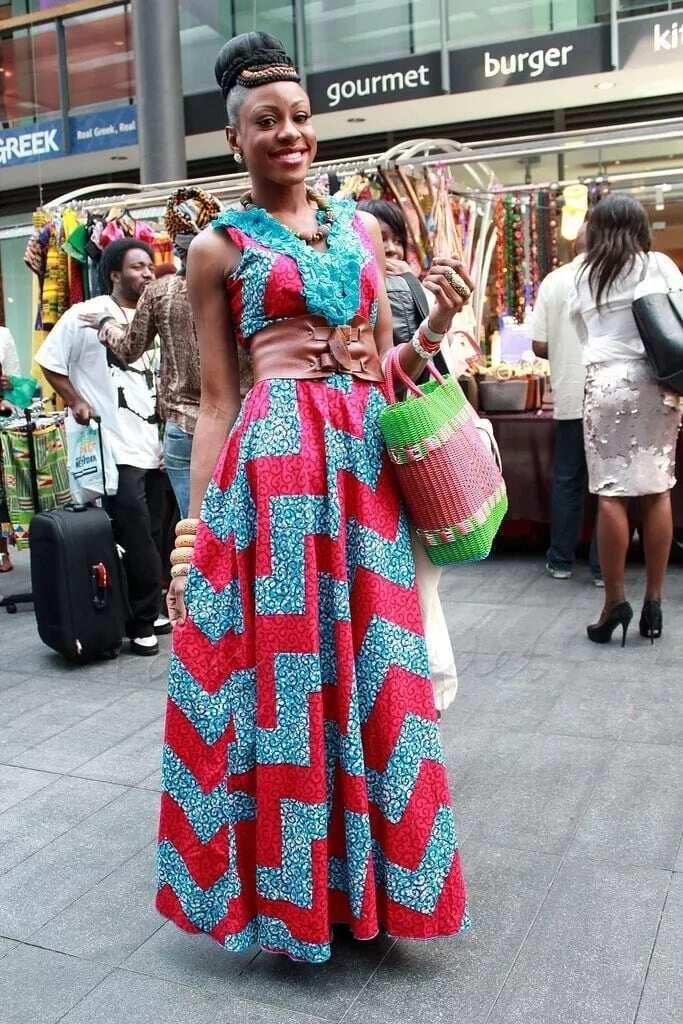 chiffon styles in ghana men african wear african print dresses ghanaian straight dress styles