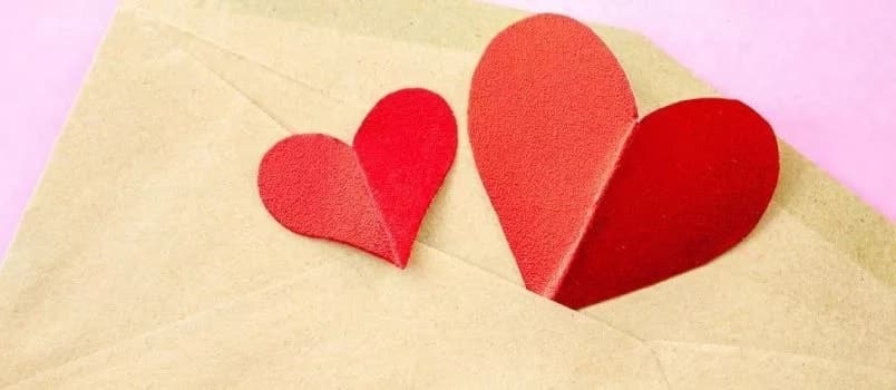 marriage romance love letters promise, marriage romance love letters trust, marriage romance stories love letters