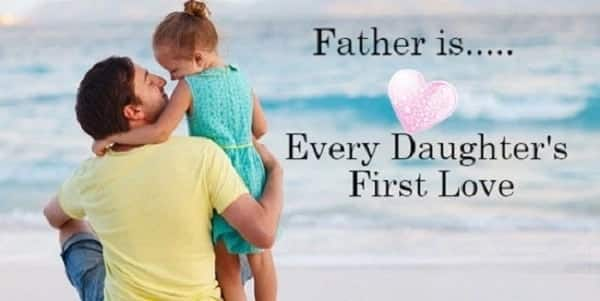 message for happy fathers day
