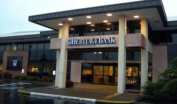 heritage bank ghana contact heritage bank ghana headquarters heritage bank ghana kumasi