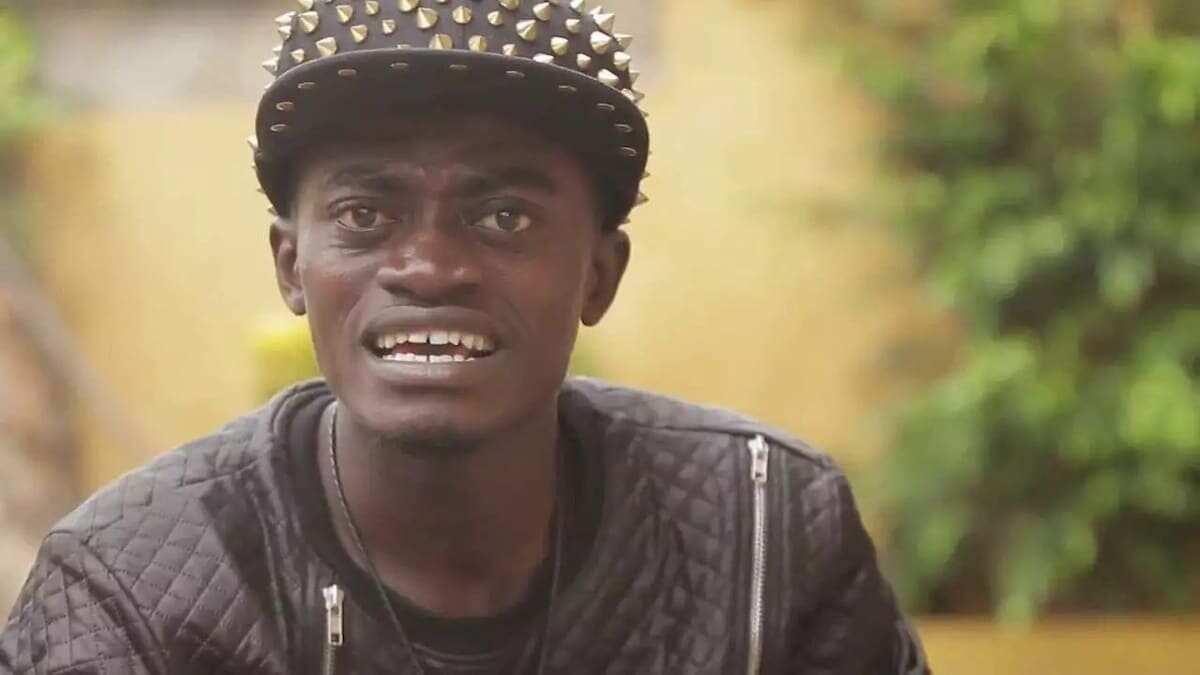 "Kwadwo Nkansah ""Liwin"" 7 Unique Features"