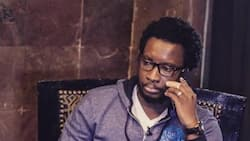Sonnie Badu runs for cover after he was exposed; shares other documents to change mind of Ghanaians
