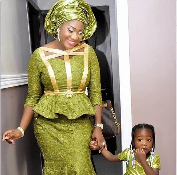 Mercy Johnson biography Nigerian actress Mercy Johnson Mercy Johnson family Mercy Johnson latest news Mercy Johnson Okojie biography of Mercy Johnson Mercy Johnson age Mercy Johnson photos