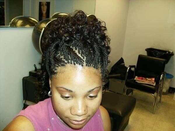 long rasta braids styles micro braids bob styles ghana rasta braids styles