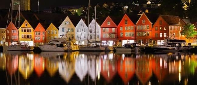 tuition free universities for masters degree colleges in norway for international students study in norway for free