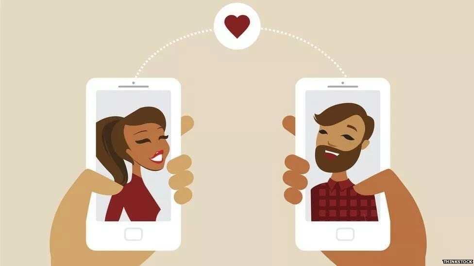 best ghana dating app