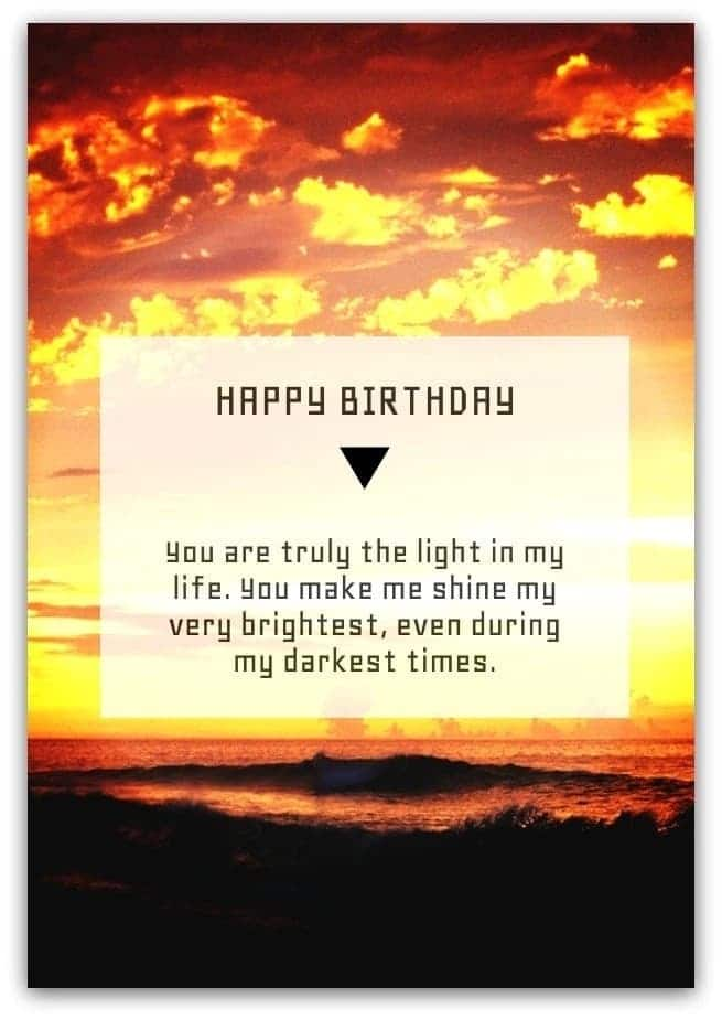 inspirational birthday messages, happy late birthday, examples of birthday wishes