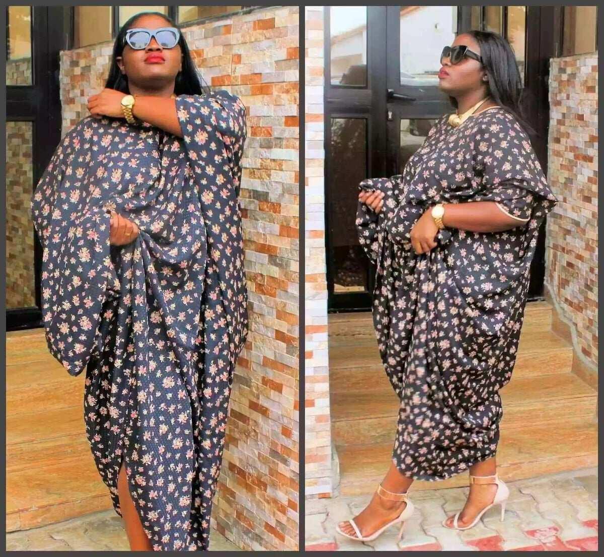 latest ankara maternity styles, ankara styles for pregnant mothers, ankara styles for pregnancy