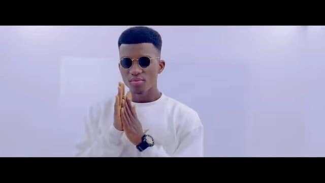 Kofi Kinaata songs list