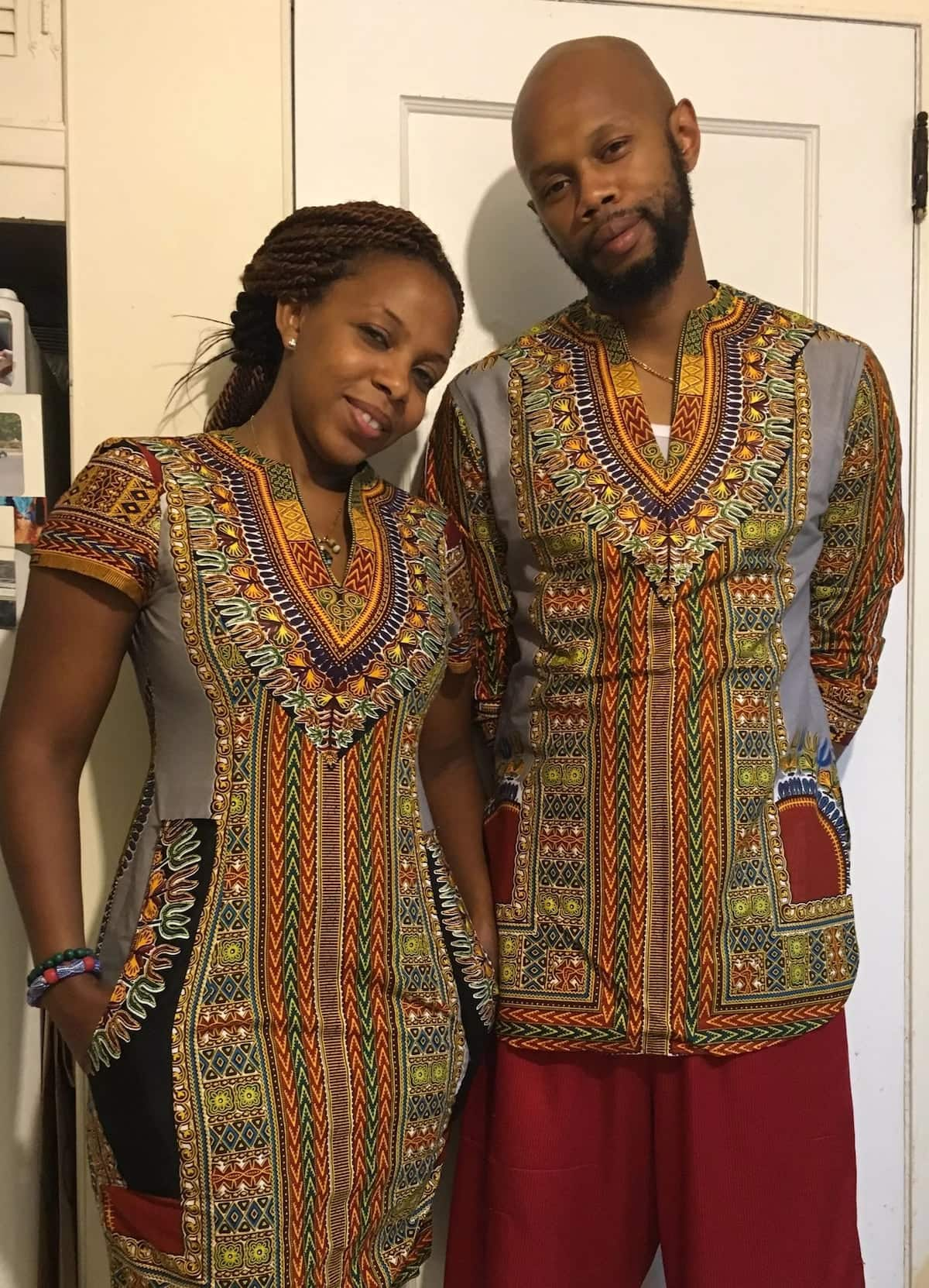 african dresses for couples, african outfits for couples, african couple outfits