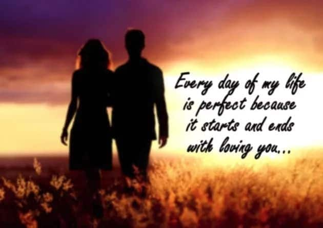 The Most Romantic Husband Love Messages to Kindle Your Love!