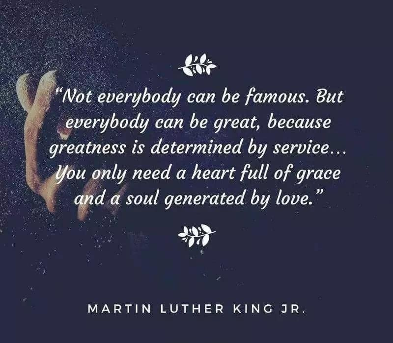 Martin Luther King Jr quotes Martin Luther King quotes Quotes by Martin Luther King Dr Martin Luther King Jr quotes